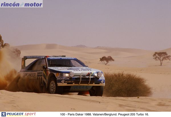 Rallye-Dakar-peugeot-1988-b