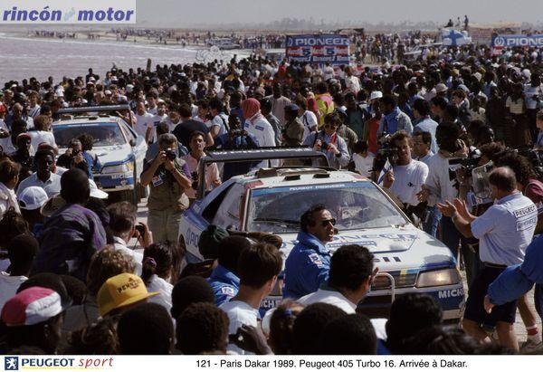Rallye-Dakar-peugeot-1989-a