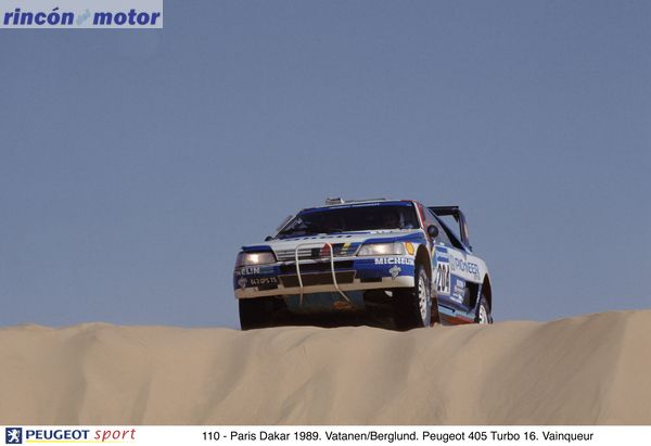 Rallye-Dakar-peugeot-1989-b