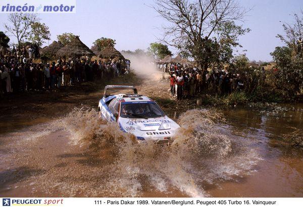 Rallye-Dakar-peugeot-1989-c