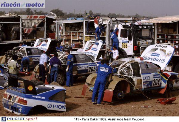 Rallye-Dakar-peugeot-1989-e