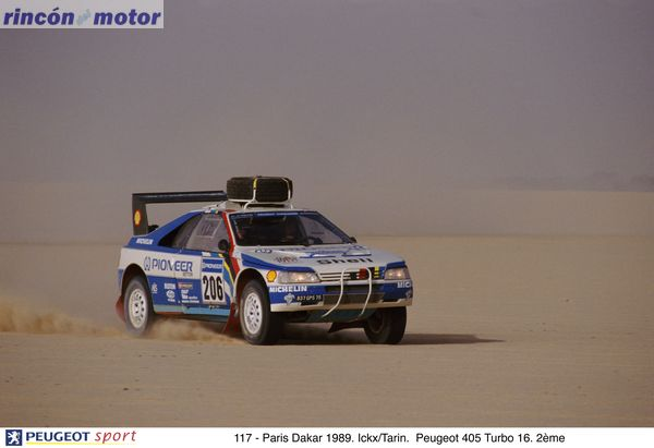 Rallye-Dakar-peugeot-1989-f
