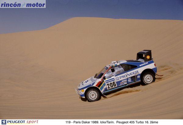 Rallye-Dakar-peugeot-1989-g
