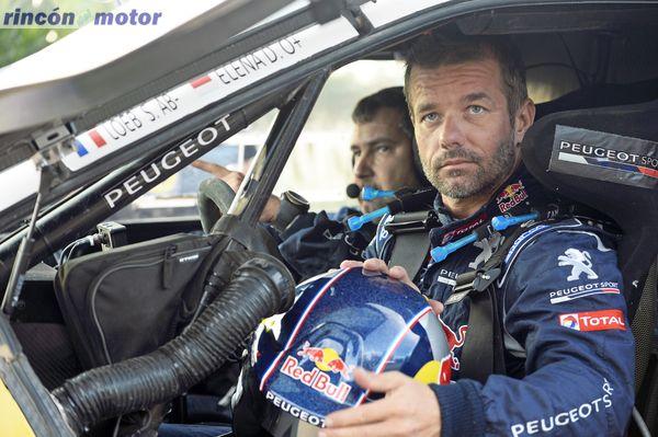 Rallye-Dakar-peugeot-2015-e