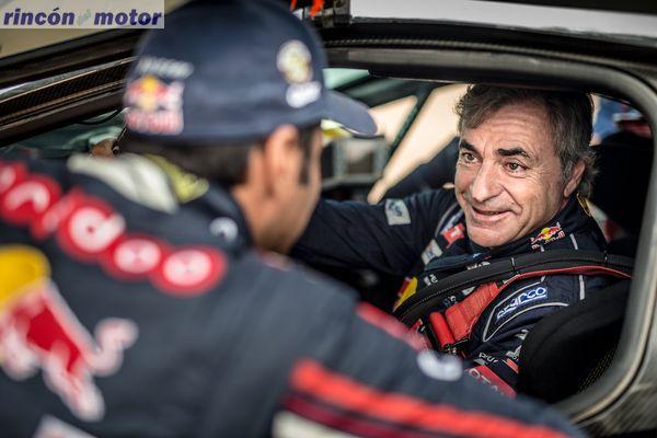 Rallye-Dakar-peugeot-2016-a