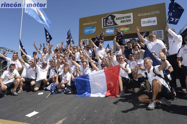 Rallye-Dakar-peugeot-2016-d