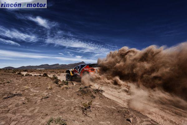 Rallye-Dakar-peugeot-2016-h