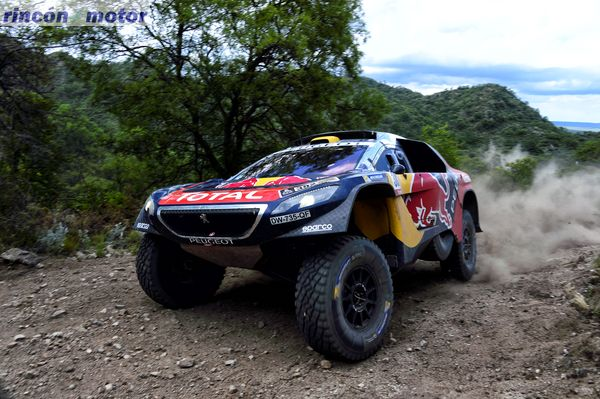 Rallye-Dakar-peugeot-2016-m