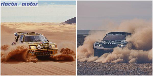 Rallye-Dakar-peugeot-abre-2