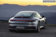 Porsche_911_Carrera_2019-14