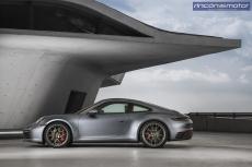 Porsche_911_Carrera_2019-15