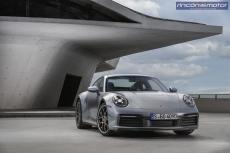 Porsche_911_Carrera_2019-16