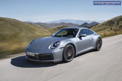 Porsche_911_Carrera_2019-13