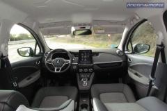 03-interior_renault_zoe_2020-02