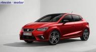 SEAT-Ibiza-2017-set-0303-11