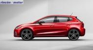 SEAT-Ibiza-2017-set-0303-13