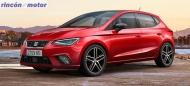 SEAT-Ibiza-2017-set-0303-5