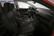 SEAT-Ibiza-2017-set-0303-8
