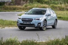 Subaru_XV_2017_set-3112-01