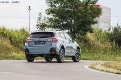 Subaru_XV_2017_set-3112-02
