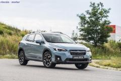 Subaru_XV_2017_set-3112-04