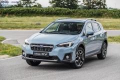 Subaru_XV_2017_set-3112-05