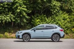Subaru_XV_2017_set-3112-06