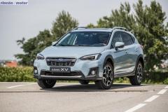 Subaru_XV_2017_set-3112-07