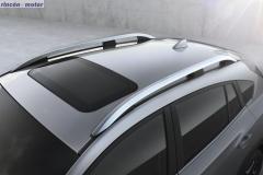 Subaru_XV_2017_set-3112-08