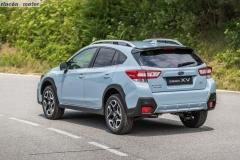 Subaru_XV_2017_set-3112-10