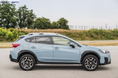 Subaru_XV_2017_set-3112-11