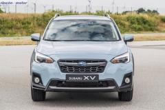 Subaru_XV_2017_set-3112-12