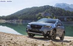Subaru_XV_2017_set-3112-13