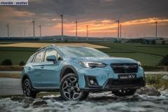 Subaru_XV_2017_set-3112-14
