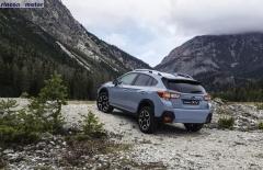 Subaru_XV_2017_set-3112-15