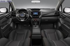Subaru_XV_2017_set-3112-16