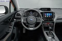 Subaru_XV_2017_set-3112-17
