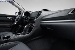 Subaru_XV_2017_set-3112-18