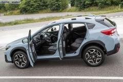 Subaru_XV_2017_set-3112-19