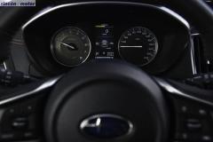 Subaru_XV_2017_set-3112-21