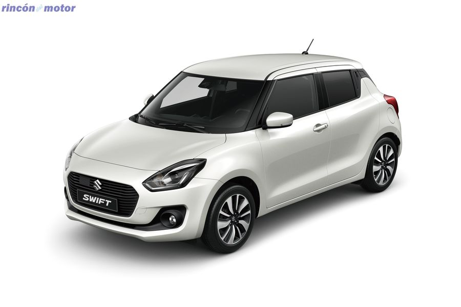 suzuki_swift_2017-18