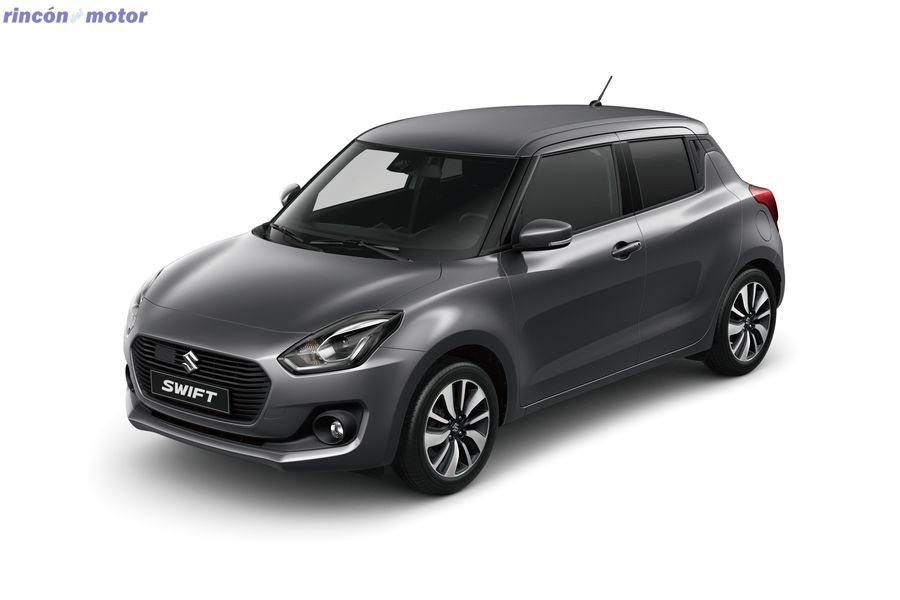 suzuki_swift_2017-19