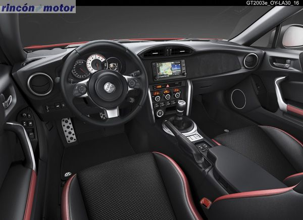 Toyota_GT86-2017-set-2701-07