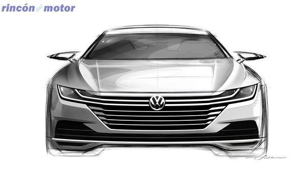 vw_arteon_2017-set-0703-02