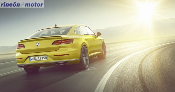 vw_arteon_2017-set-0703-03