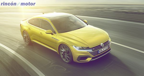 vw_arteon_2017-set-0703-04