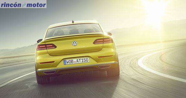 vw_arteon_2017-set-0703-05
