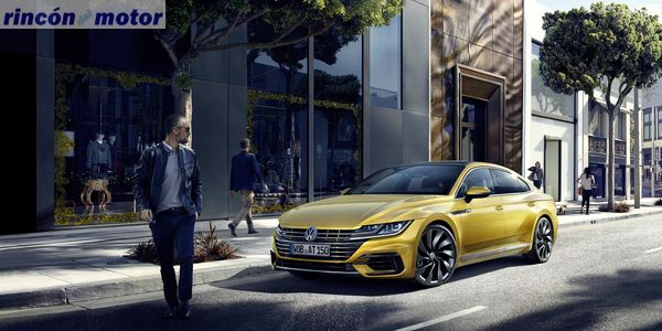 vw_arteon_2017-set-0703-08