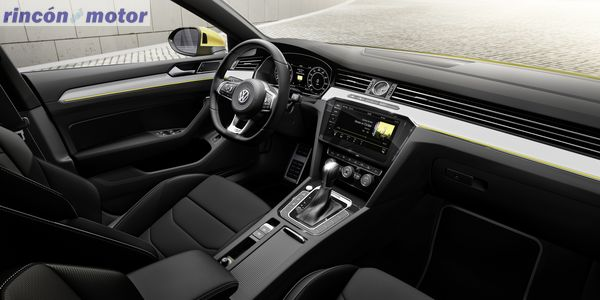 vw_arteon_2017-set-0703-09