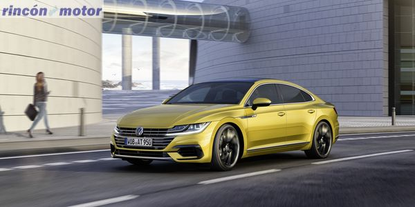 vw_arteon_2017-set-0703-10